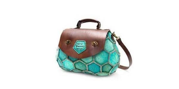 bolsa bola futebol
