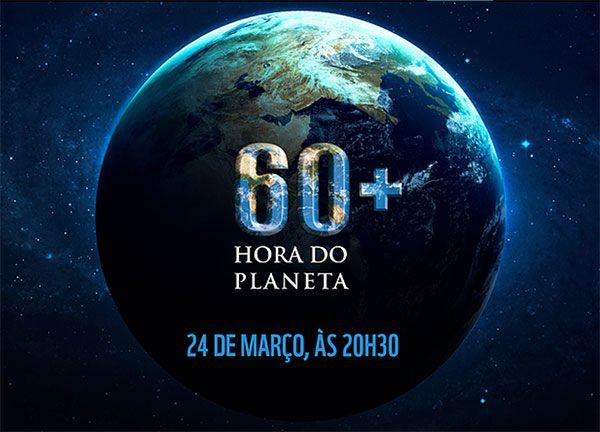hora planeta 24 03
