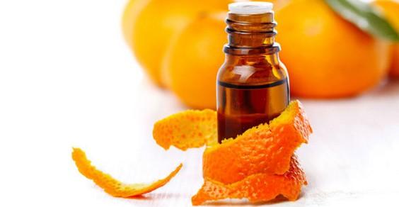 oleo tangerina 2