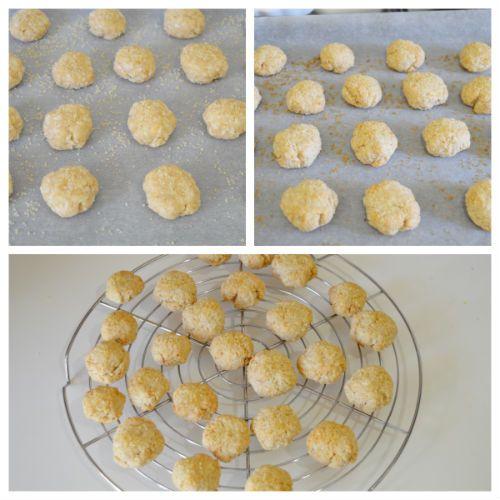 biscoito coco limao 3
