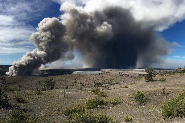 hawaii vulcao 5
