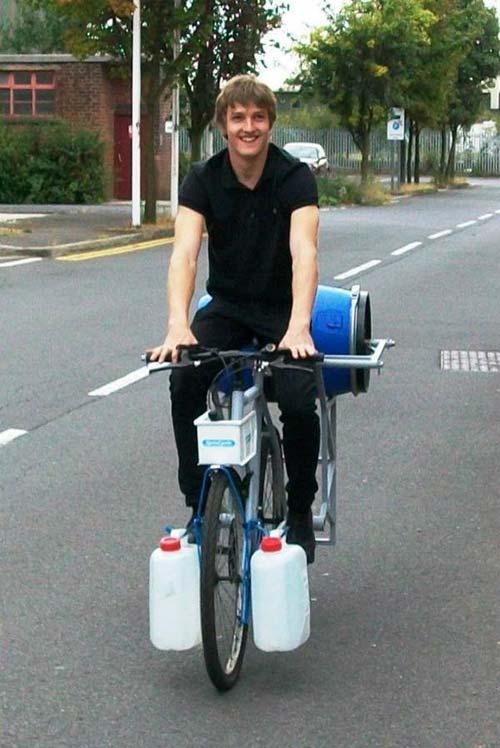 bici lava roupa 2