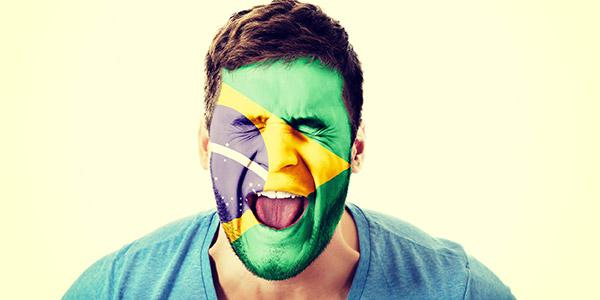 Orgulho-brasileiro
