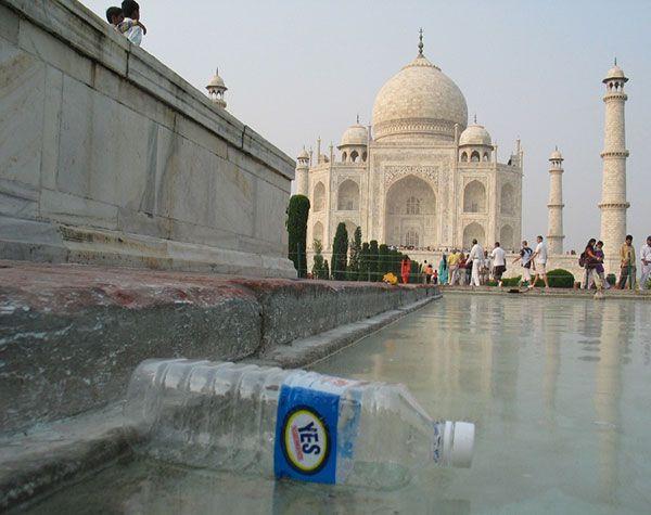 plastico india