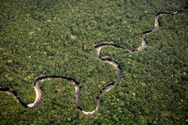 parque colombia 7