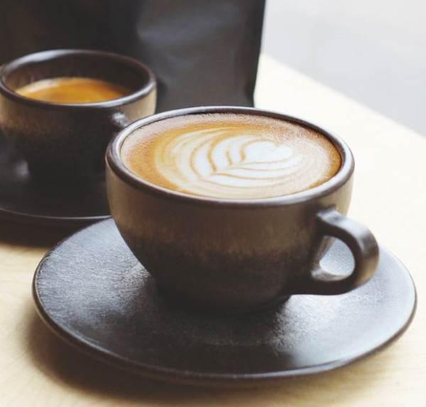 kaffeeform 3
