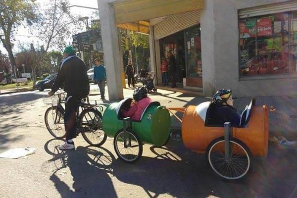 bicicleta-trem