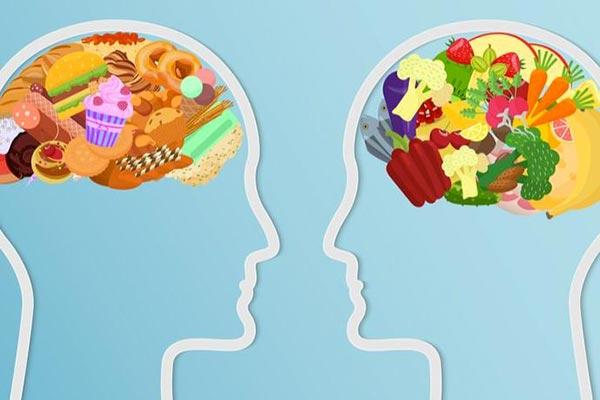 emagrecer-cérebro