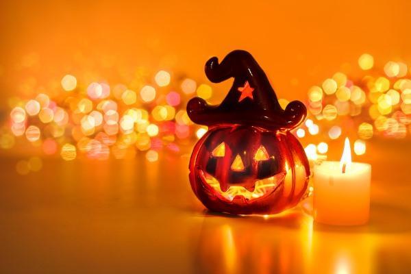 halloween-simbolos