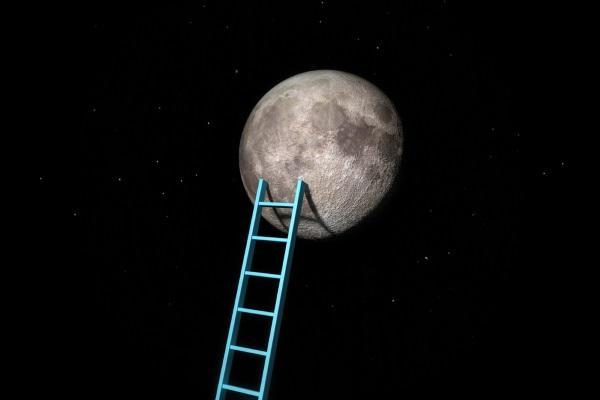 lua artificial
