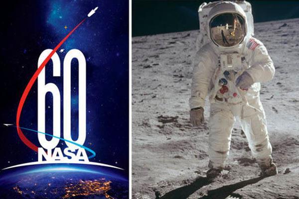 NASA-60-ANOS