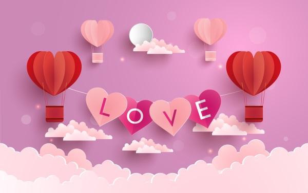 amor platônico em verdadeiro