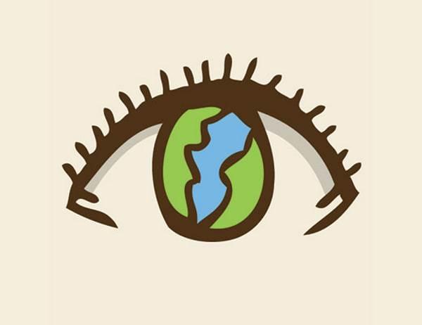 olho planetario