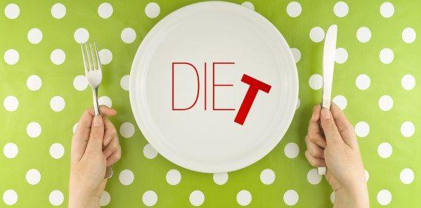 A dieta Dukan è saudável
