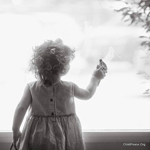 Maria Montessori 7