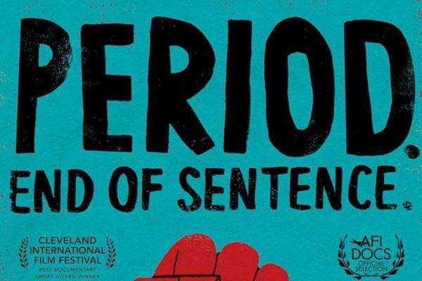 Melhor Documentário Curta-Metragem
