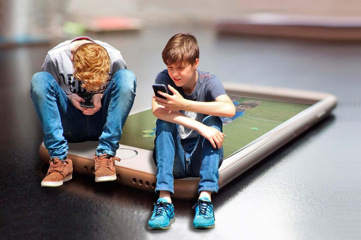 celular-adolescentes