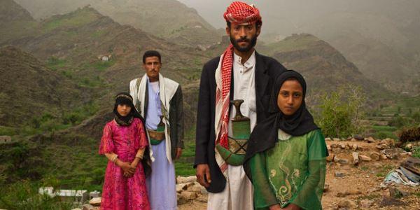 casamento infantil 3