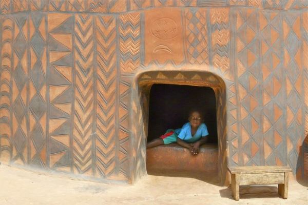aldeia africana 4