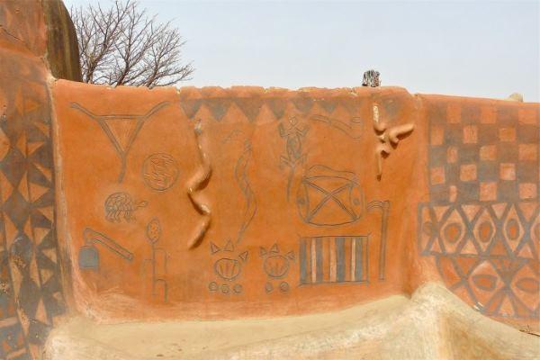aldeia africana 6