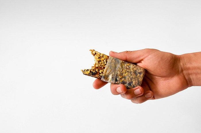 embalagem biodegradável 2