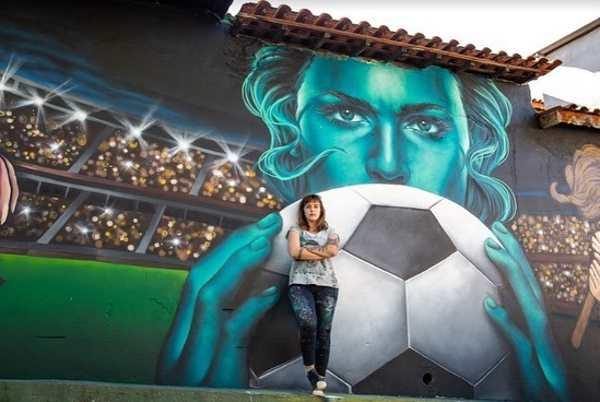 selecao brasileira feminina futebol 2