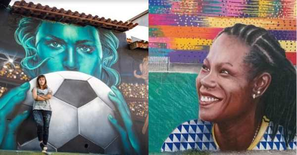 selecao brasileira feminina futebol 3