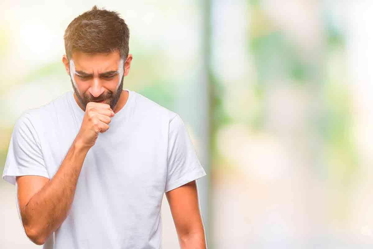 tosse-bronquite