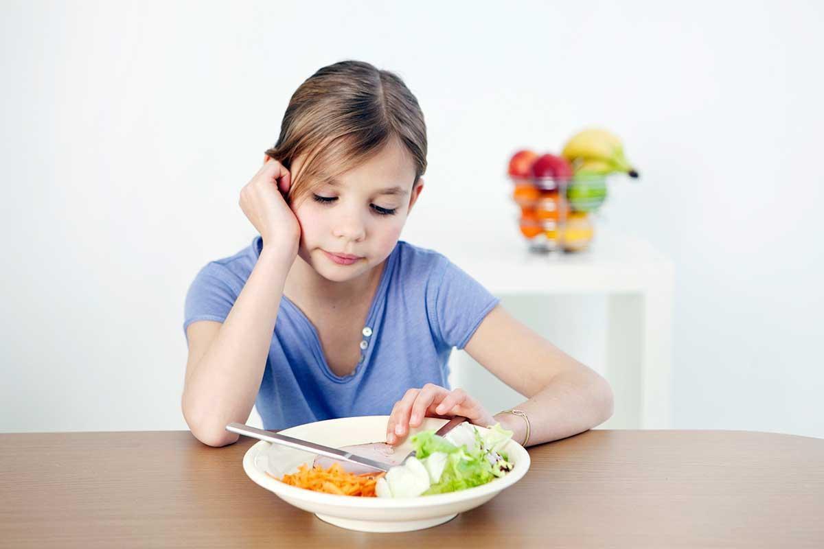 alimentação-autismo