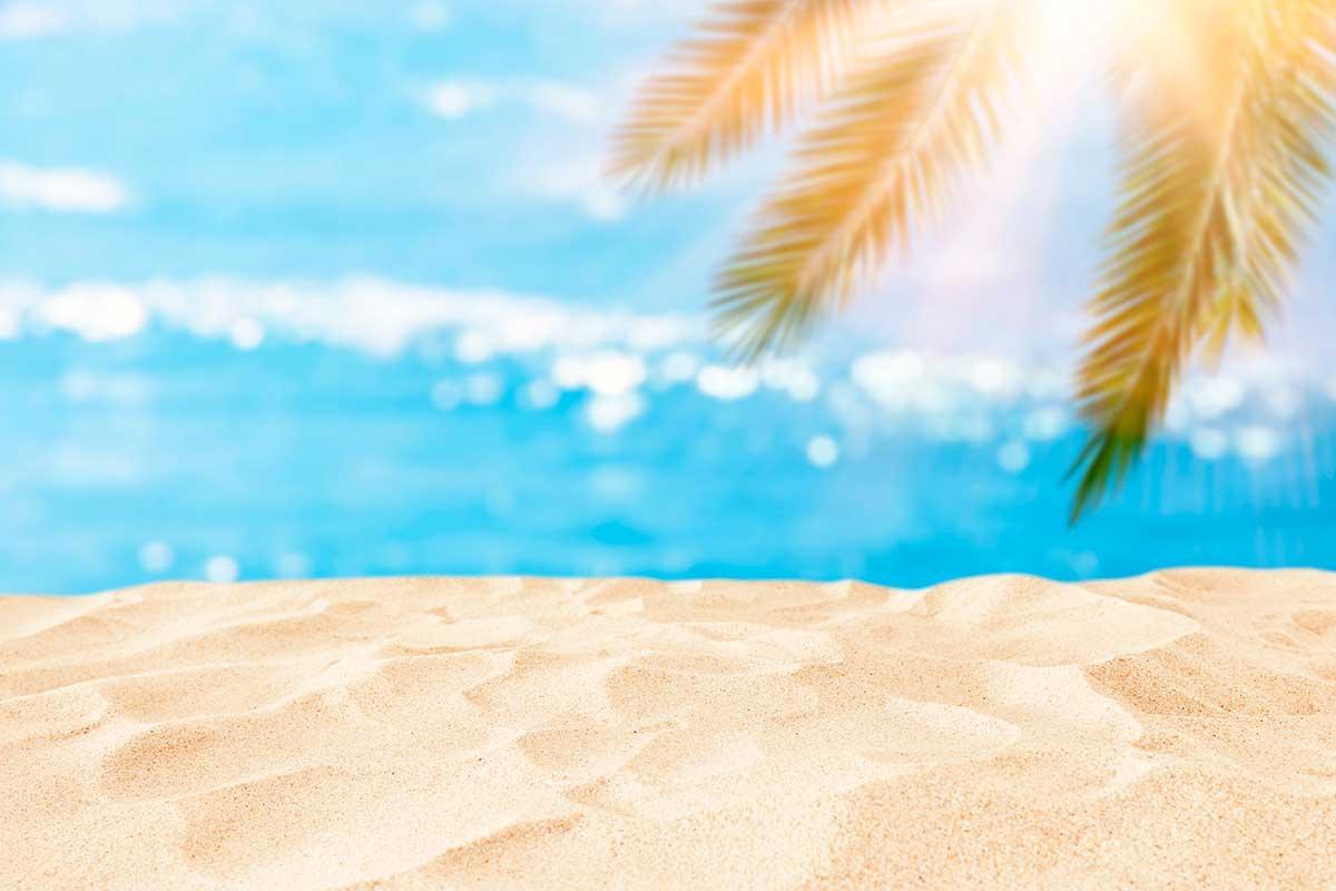 areia-praia