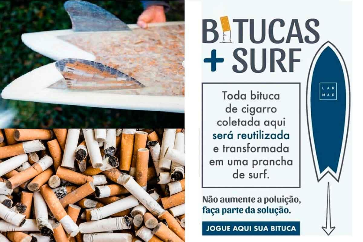 bitucas-surfe