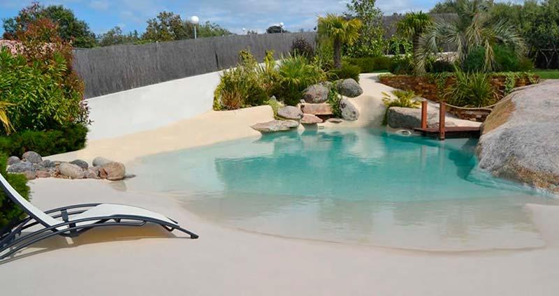 piscina areia 2