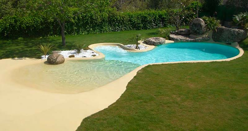 piscina areia 3