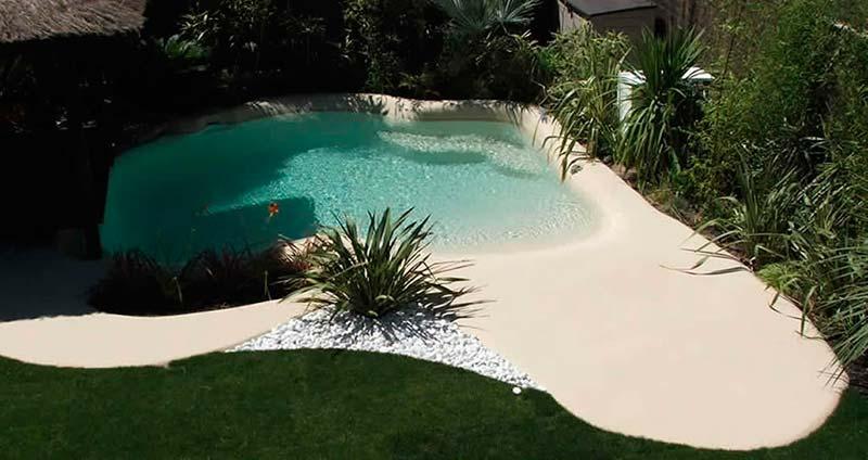 piscina areia 4