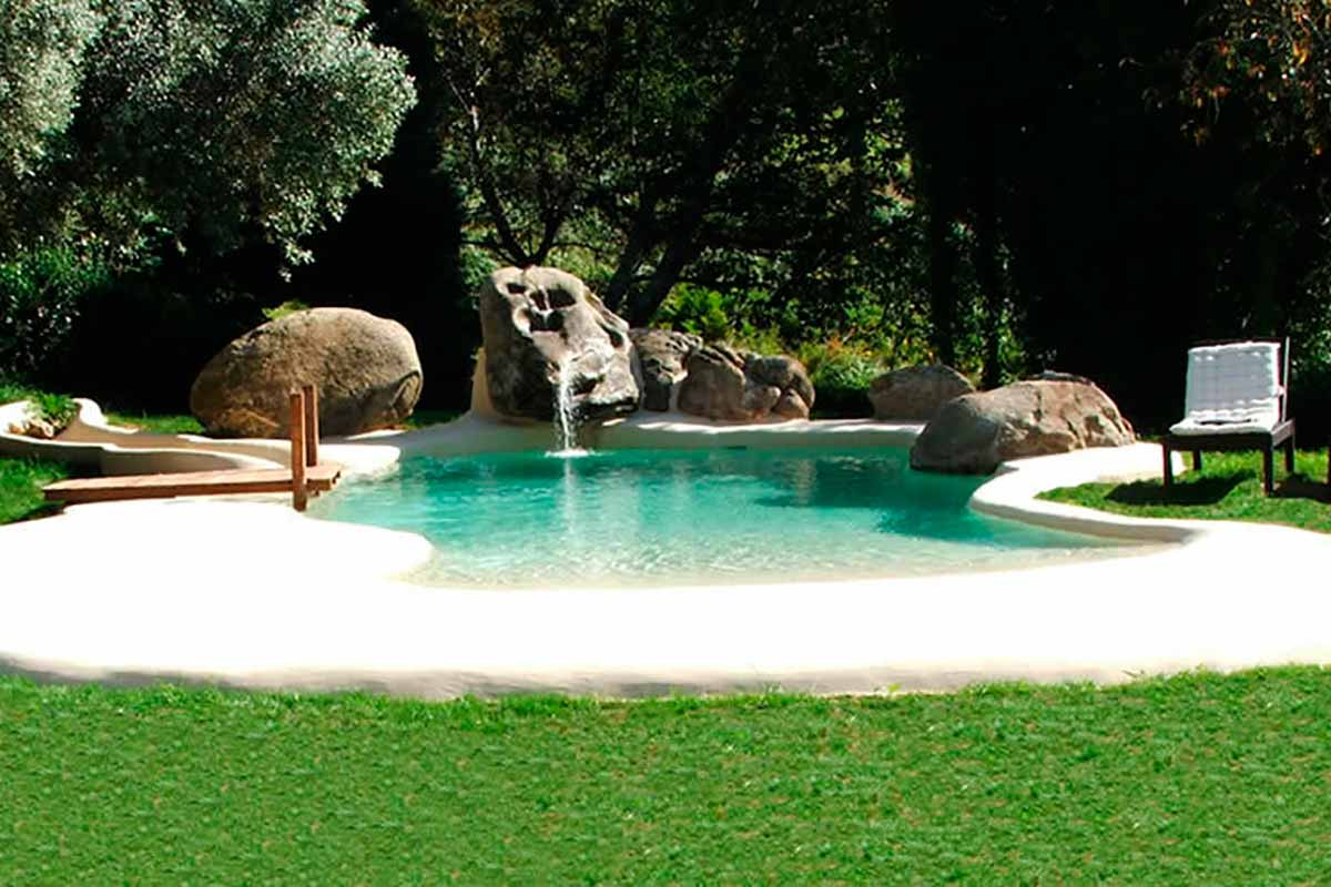 piscina-de-areia