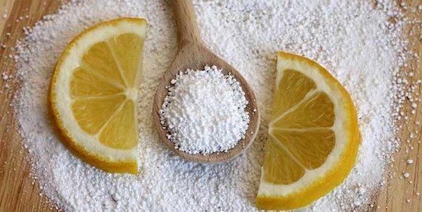 acido-citrico.jpg