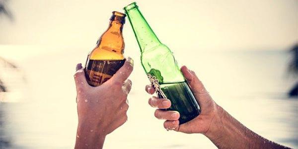 Cerveja amarga: Ambev e Heineken envolvidas com trabalho escravo