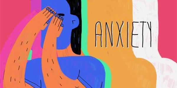Como enxergar o lado bom da ansiedade e tirar proveito dela