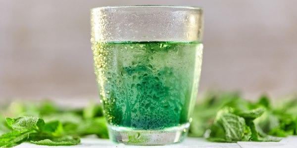 Clorofila: as muitas VIRTUDES, Propriedades, Contraindicações e Como  Consumir - greenMe