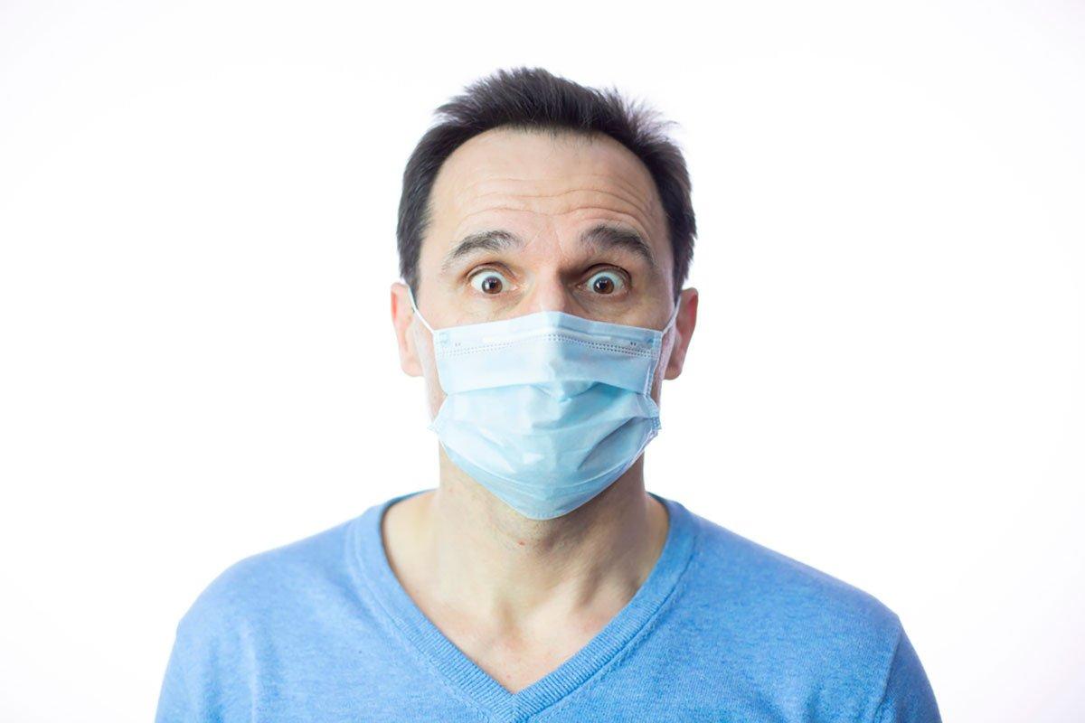 Coronavírus: além de reinfectar, a variante brasileira é mais contagiosa