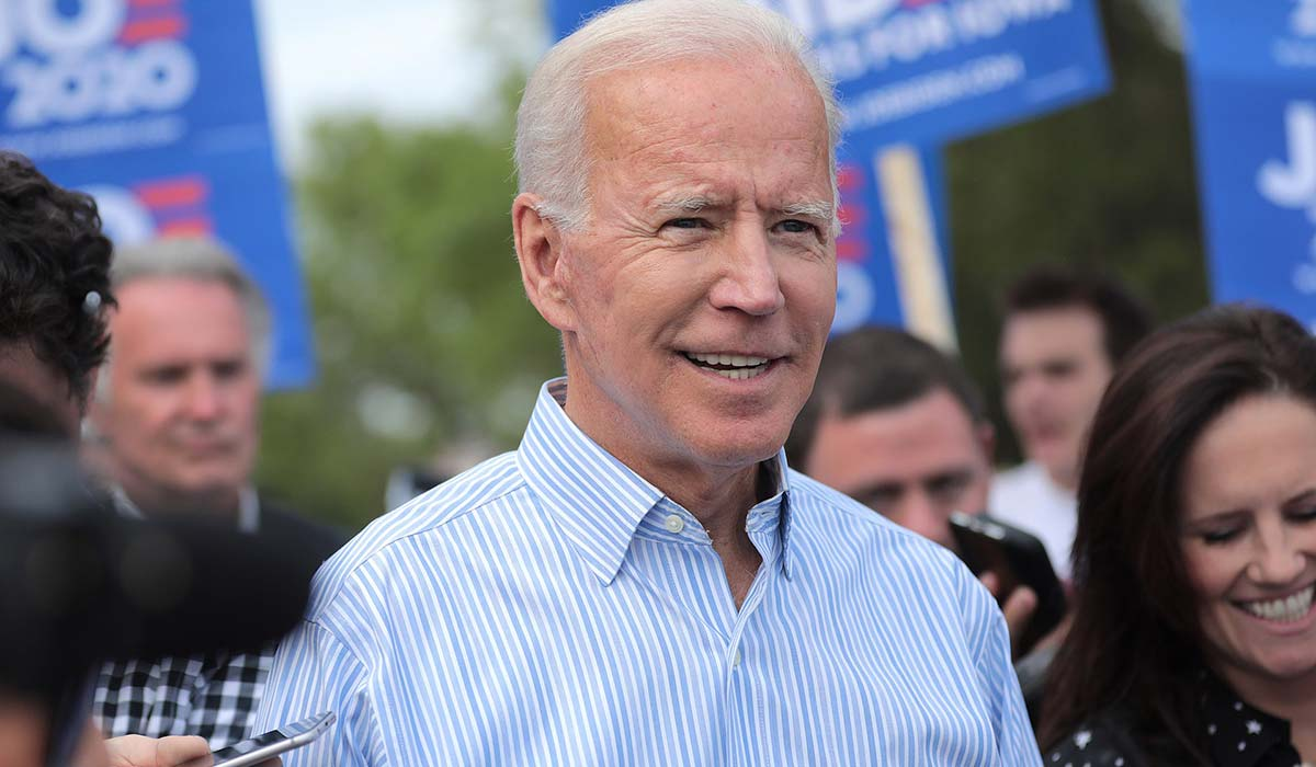 Joe Biden: quem é ele? Veja curiosidades sobre o novo presidente
