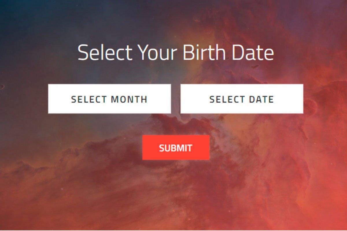 online dating hobøl
