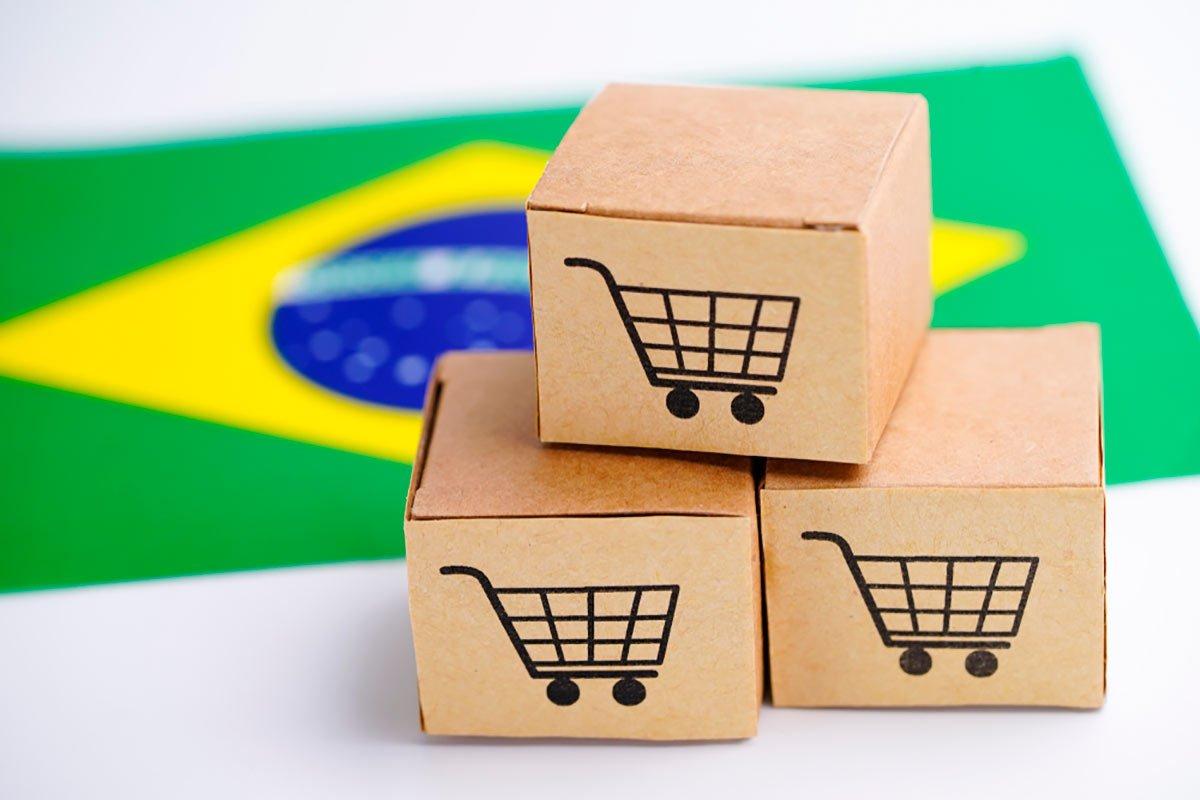 Redes de supermercado no Reino Unido ameaçam boicotar produtos brasileiros por causa do desmatamento