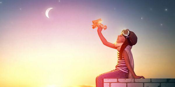 Os 10 sonhos mais comuns e seus significados