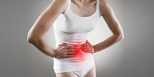 Ulcer gastric şi duodenal