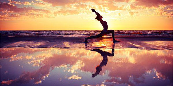 Dia Internacional do Yoga: a Ciência da Conexão entre Corpo, Mente e Alma