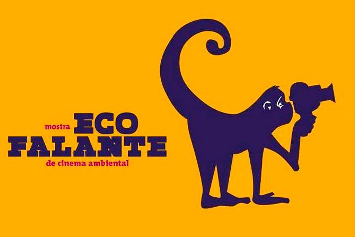Vem aí a 10ª edição da Mostra Ecofalante: filmes premiados, online e gratuitos. Programe-se
