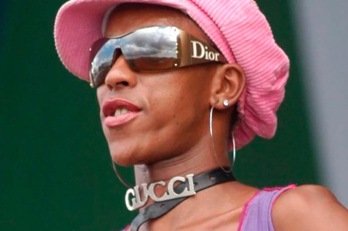Há dez anos, morria a Lacraia, símbolo do funk da geração 2000