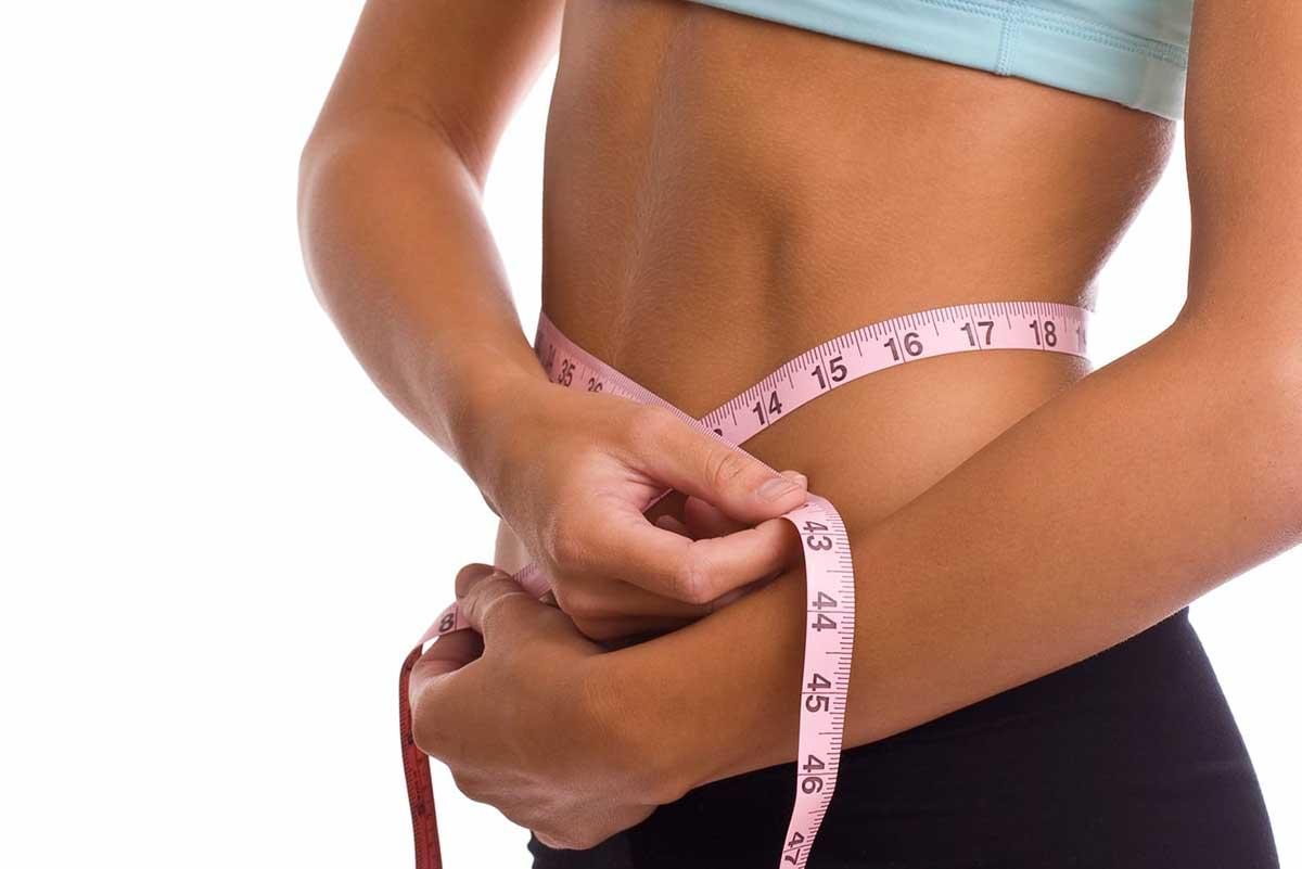 Ginástica hipopressiva: diminui barriga, dor nas costas e muito mais