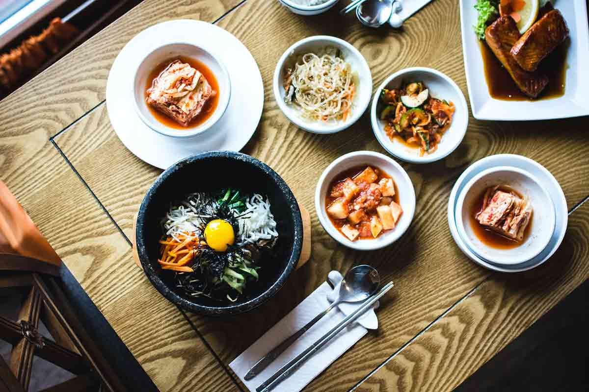 Dieta Coreana: o que é, como e por que funciona